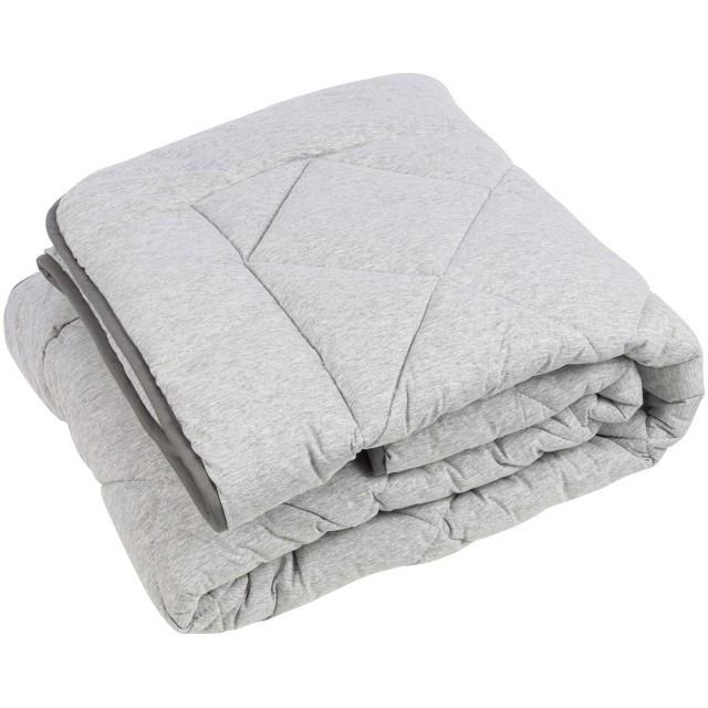 Одеяло Performance