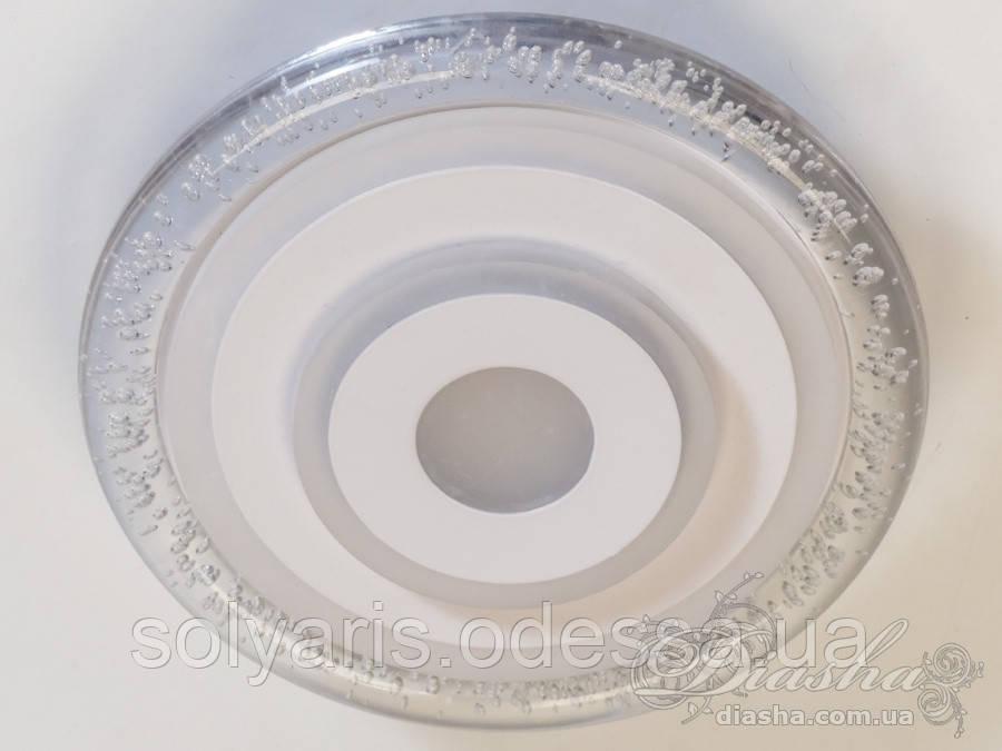 Светодиодный светильник, 35 Вт 6006A/200