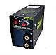 Инвертор сварочный EDON Black-250 (гарантия 24 месяца, электрод 1.6-5, кабеля 2 метра), фото 2