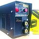 Инвертор сварочный EDON Black-250 (гарантия 24 месяца, электрод 1.6-5, кабеля 2 метра), фото 5