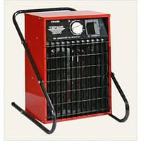 Промышленный тепловентилятор Термия 4,5 кВт 380 В (АВО 4500)