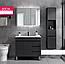 Комплект мебели для ванной Meilan RD-407, фото 2