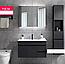 Комплект мебели для ванной Meilan RD-407, фото 3