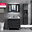Комплект мебели для ванной Meilan RD-407, фото 5