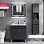 Комплект мебели для ванной Meilan RD-407, фото 9