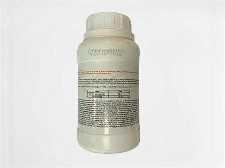 Митик / Mythic (Фантом), 250 мл — самый эффективный инсектицид без запаха, фото 2
