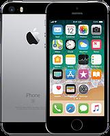Apple iPhone 5; 5s; SE