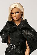 Колекційна лялька Integrity Toys 2018 Lilith Blair Afterglow 82106, фото 2