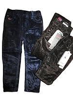 Утеплённые вельветы для мальчика, размеры 98,104, арт. CSQ-88790, фото 1