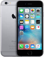 Apple iPhone 6; 6s
