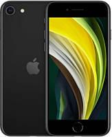 Apple iPhone 7; 8; SE (2020)