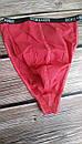Мужские трусы стринги Doreanse Aire 1390 красный, фото 4