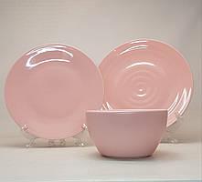 Производство керамики под заказ