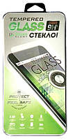 Захисне скло PowerPlant 2.5 D Motorola Moto E4 Plus (GL602513)