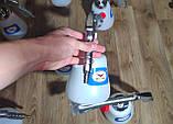 Торнадор для хімчистки салону Tornador Z-020 РОЗПРОДАЖ, фото 5