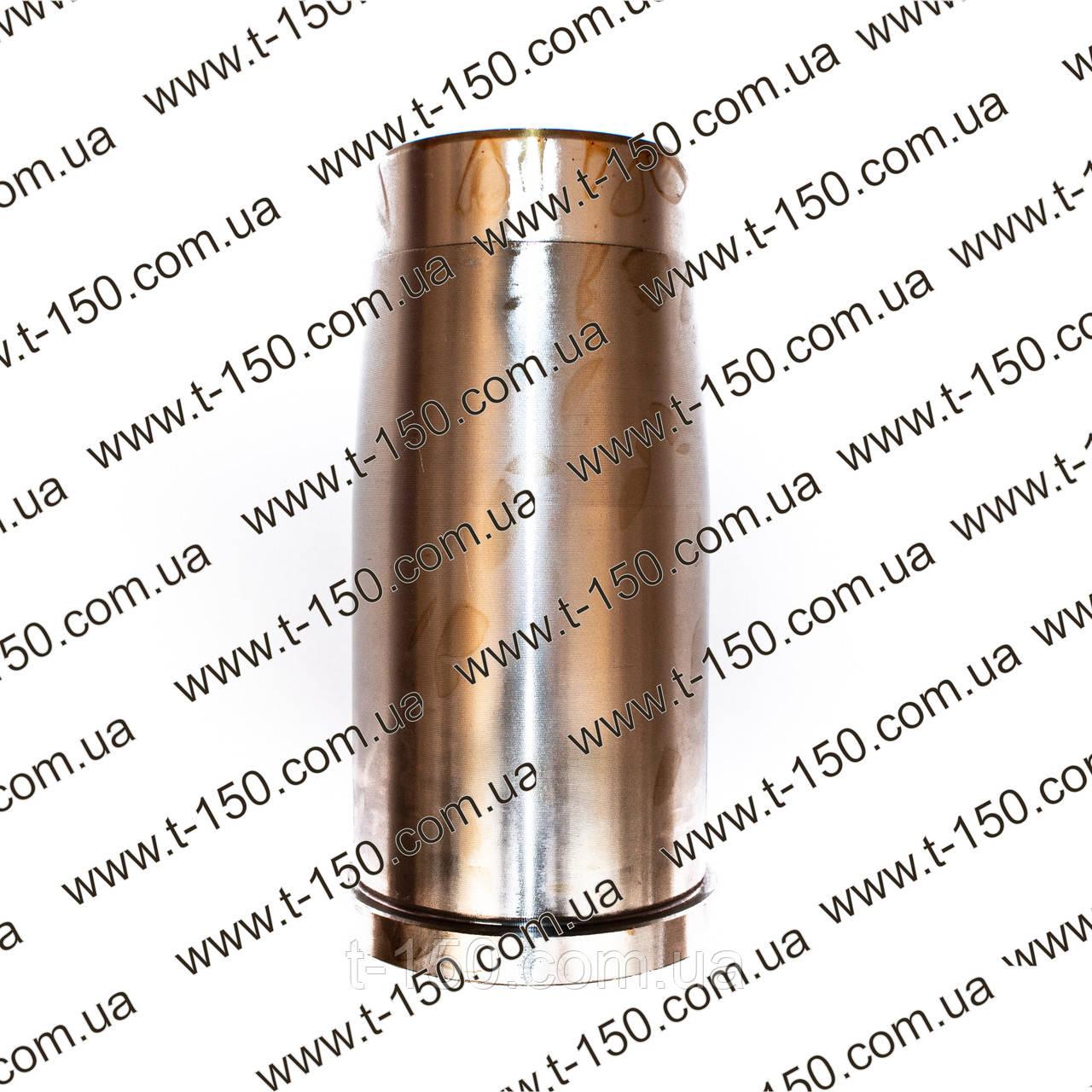 Гильза шкворня переднего моста МТЗ-80 (52-2308084)