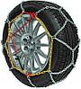 Цепи на колеса Vitol 4WD КВ480 (16 мм), фото 2