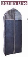 Чехол для объемной  одежды 60*140*20