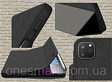 Чехол для Apple iPad Pro 2020 11' , Ringke, цвет  BLACK