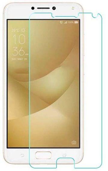 Защитное стекло PowerPlant 2.5D Asus Zenfone 4 Max ZC550TL Сlear (GL604678)