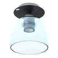 Светильник настенно-потолочный накладной BR-01 236S/1 bl