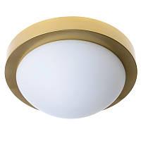 Светильник настенно-потолочный накладной BR-02 253/2, фото 1