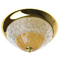 Светильник настенно-потолочный накладной BR-02 258/2, фото 1
