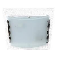 Светильник настенно-потолочный накладной W-404/2, фото 1