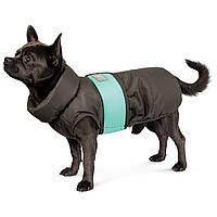 Жилет Pet Fashion Mars; XS, фото 1