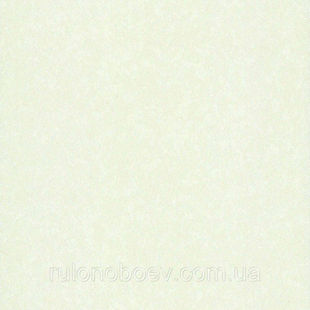 Обои Lutece Couleurs & Matieres 65130400