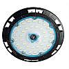 Светильник LED потолочный IP65 HD-112/100W CW