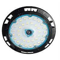 Светильник LED потолочный IP65 HD-112/100W CW, фото 1
