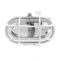 Светильник защищенный уличный накладной антивандальный AL-14-01/1Gx60W, фото 1