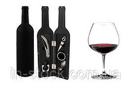 Набір для вина Peterhoff PH-12878