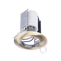 Светильник точечный Ring 39 A AB, фото 1