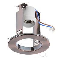 Светильник точечный Ring 63 AC, фото 1