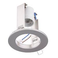 Светильник точечный Ring 63 PN, фото 1