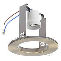 Светильник точечный Ring 80 AB, фото 1