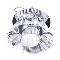 Светильник точечный декоративный HDL-G104, фото 1