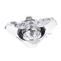 Светильник точечный декоративный HDL-G116, фото 1