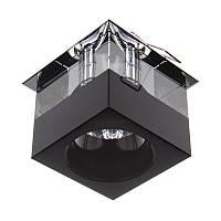 Светильник точечный декоративный HDL-G136, фото 1