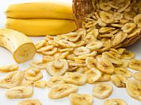 Банановые чипсы 0,5 кг