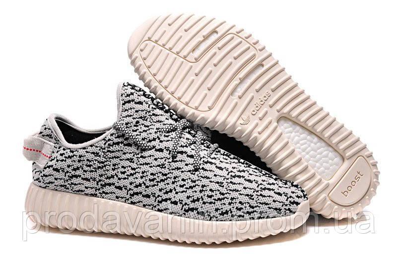 d62e4412 Кроссовки мужские Adidas Yeezy boost 350 Low Original. мужские кроссовки  адидас, мужские адидас изи