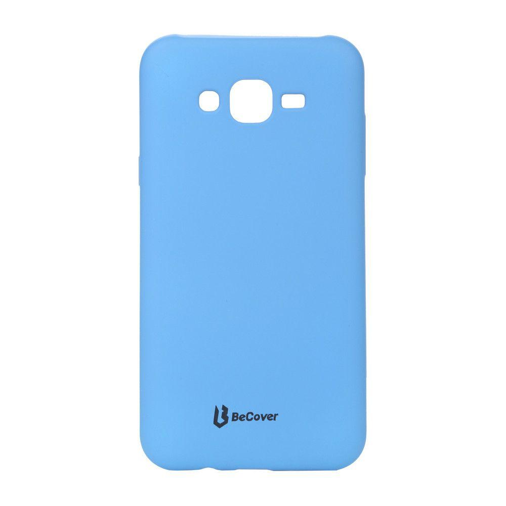 Чехол BeCover Case And Glass Samsung J700 Galaxy J7, J701F Galaxy J7 Neo (703177)