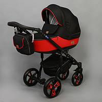 Коляски детские Baby Pram(Eco+...