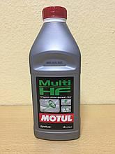 Масло  MOTUL MULTI HF 1л (841911)