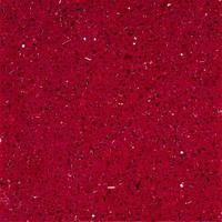 Starlight 186