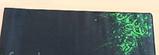 Коврик для мыши большой League of Legends 30*80см, фото 2