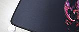 Коврик для мыши большой League of Legends 30*80см, фото 9