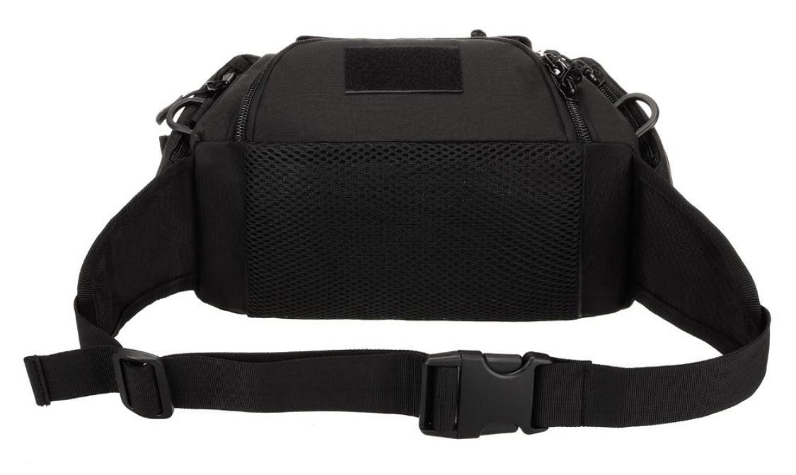 Тактическая сумка Protector Plus Y121 опт и розница